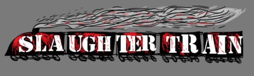 SLAUGHTERTRAIN